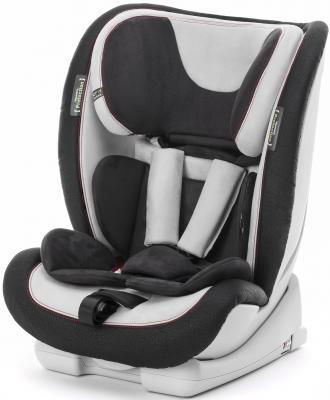 Автокресло Esspero Seat Pro-Fix (cosmic)
