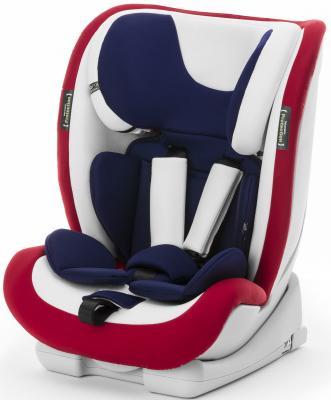 Автокресло Esspero Seat Pro-Fix (RS-Line)
