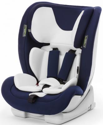 Автокресло Esspero Seat Pro-Fix (VS-Line)