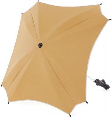 Зонт универсальный для колясок Esspero Leatherette (dark deige)