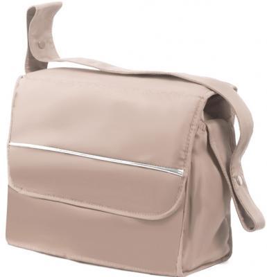 Сумка Esspero Bag (beige)