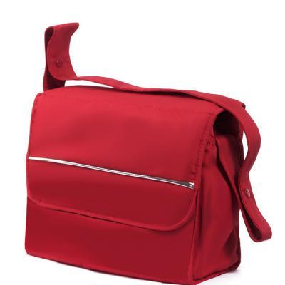 Сумка Esspero Bag (red)