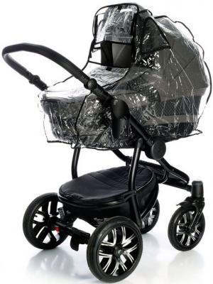 Дождевик для коляски-люльки Esspero Newborn (-15°С)