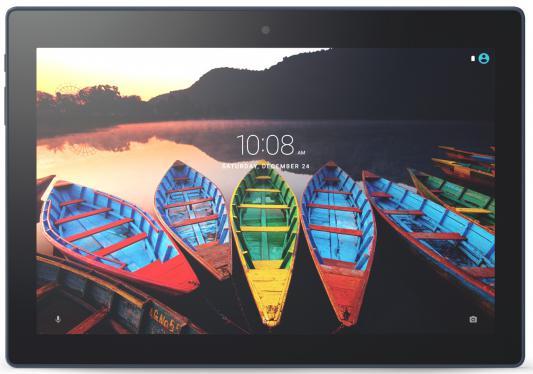 Планшет Lenovo Tab 3 TB3-X70L 10.1