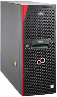 Сервер Fujitsu Primergy TX1330 VFY:T1332SC030IN