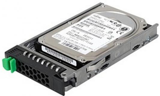 """все цены на Жесткий диск 2.5"""" 600Gb 15000rpm Fujitsu SAS S26361-F5531-L560 онлайн"""