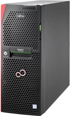 Сервер Fujitsu Primergy TX1330 VFY:T1332SC050IN