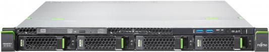 Сервер Fujitsu Primergy RX1330 VFY:R1332SC010IN