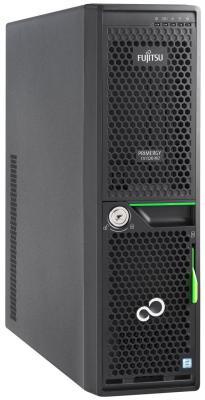 Сервер Fujitsu Primergy TX1320 VFY:T1322SC040IN
