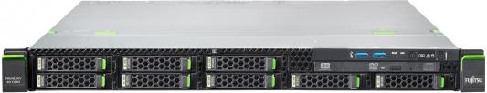 Сервер Fujitsu Primergy RX1330 VFY:R1332SC040IN