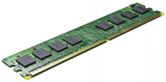 Оперативная память 8Gb PC4-17000 2133MHz DDR4 DIMM Fujitsu S26361-F3909-L515