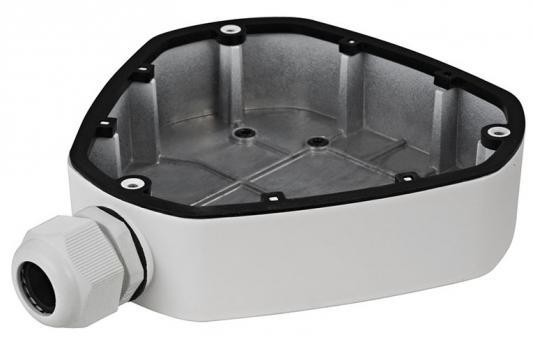 Кронштейн для камер Hikvision DS-1280ZJ-DM25 цена и фото