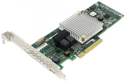 Контроллер Adaptec ASR-8805E 2294001-R