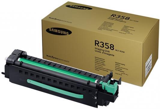 все цены на Фотобарабан Samsung MLT-R358/SEE для SL-M5370LX черный онлайн