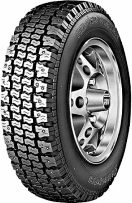 Шина Bridgestone RD713 185 /80 R14 102Q зимняя шина kumho power grip kc11 185 r14c 100 102q