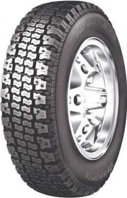 все цены на Шина Bridgestone RD713 195/70 R15 104Q