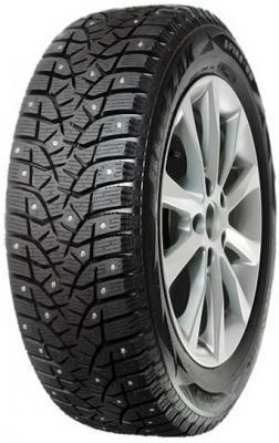 Шина Bridgestone Blizzak Spike-02 205/55 R16 91T шины hankook winter i pike rs w419 205 55 r16 91t