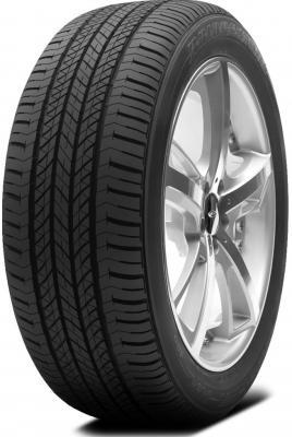 цена на Шина Bridgestone Dueler H/L D400 255/50 R19 107H