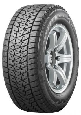 купить Шина Bridgestone Blizzak DM-V2 265/50 R19 110T недорого