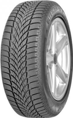 Шина Goodyear UltraGrip Ice 2 MS 185 /65 R15 88T шина goodyear ice 2 ms 215 60 r16 99t