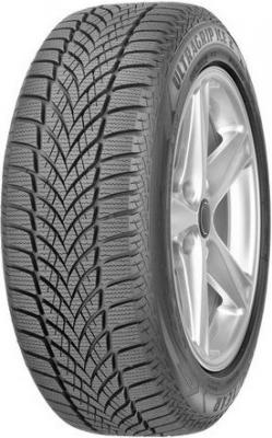Шина Goodyear UltraGrip Ice 2 MS 195/65 R15 95T XL шина goodyear ultragrip ice arctic 235 40 r18 95t xl