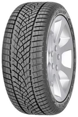 Шина Goodyear UltraGrip Performance G1 235/45 R17 97V XL полироль goodyear gy000704