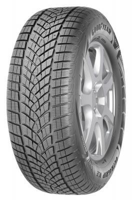 цена на Шина Goodyear UltraGrip Ice SUV G1 255/55 R18 109T