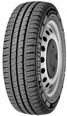 Шина Michelin Agilis TL 185/80 R14 102/100R летняя шина tunga zodiak 2 ps 7 185 70 r14 92t