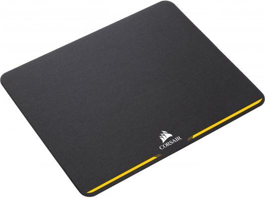 Коврик для мыши Corsair Gaming MM200 265x210x2mm CH-9000098-WW корпус corsair obsidian series 350d window cc 9011029 ww