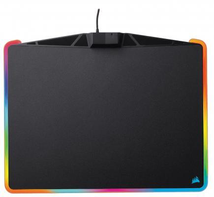 Коврик для мыши Corsair Gaming MM800 400x340x35mm CH-9440020-EU