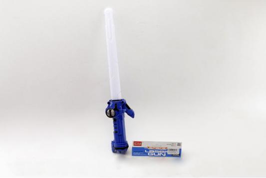 Меч BeBoy Space - Laser Gun —  IT100520