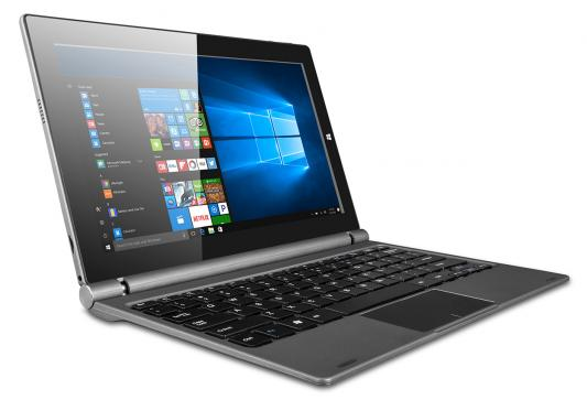Планшет Prestigio MultiPad Visconte S PMP1020CE 11.6 32Gb серый Wi-Fi Bluetooth Windows PMP1020CESR