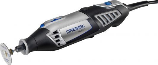 Гравер Dremel 4000-6/128 F0134000LR