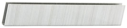 Скобы Зубр  для электрического степлера тип 55 19мм 3000шт 31660-19
