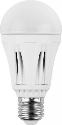 """Лампа светодиодная груша Camelion """"Led Ultra"""" E27 12W 3000K"""