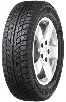 Шина Matador MP 30 Sibir Ice 2 195/55 R15 89T