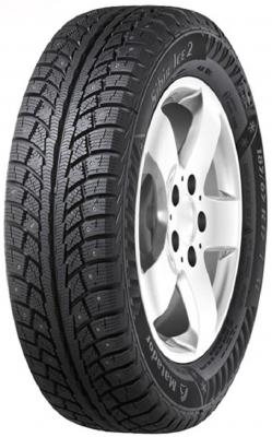 Шина Matador MP 30 Sibir Ice 2 215/60 R16 99T зимняя шина matador mp 92 sibir snow 205 50 r17 93h page 3
