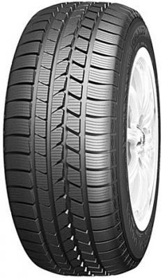 Шина Roadstone WINGUARD SPORT 235/40 R18 95V triangle tr918 225 45 r18 95v