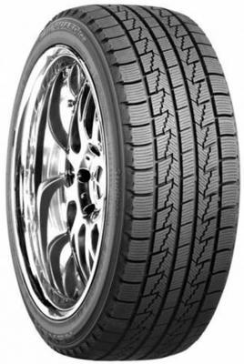цена на Шина Roadstone Winguard Ice 215/45 R17 87Q