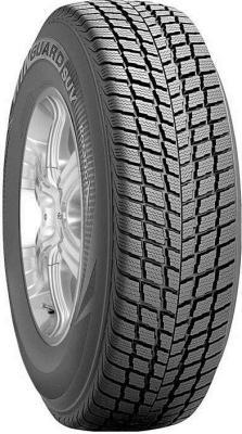 Шина Roadstone WINGUARD SUV 215/65 R16 98H шина roadstone winguard ice suv 215 70 r16 100q