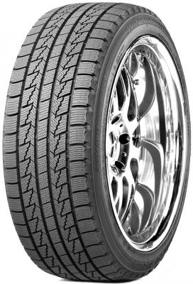 Шина Roadstone WINGUARD ICE 215/65 R15 96Q goodyear ultra grip ice 185 65 r15 88t купить житомир