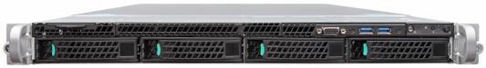 Серверная платформа Intel LWT1304GXXXXX38 952158