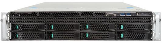 Серверная платформа Intel LWT2308YXXXXX37 952160 4215 набор открывалок mb 5пр дер подст 952160