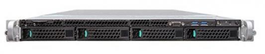 Серверная платформа Intel LWT1208GXXXX420 955154