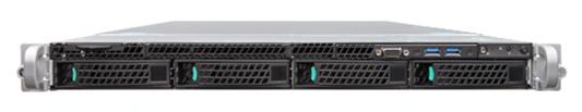 Серверная платформа Intel LWT1304GXXXXX32 951780 серверная платформа intel r2208wt2ysr 943827