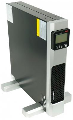 ИБП AEG Protect B. Pro 1800VA 1800VA Черный Серебристый 6000013873