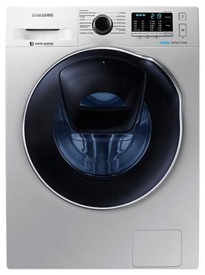 стиральная-машина-samsung-wd80k5410os-серебристый