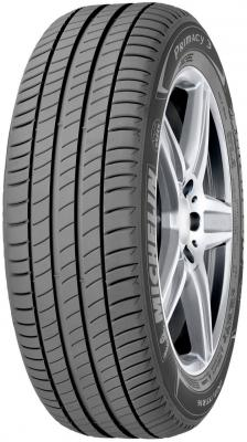 Шина Michelin Primacy 3 225/50 R18 95V зимняя шина michelin x ice north 3 245 50 r18 104t