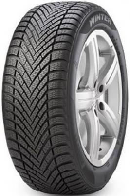 Шина Pirelli Winter Cinturato 195/60 R15 88T зимняя шина dunlop winter maxx wm01 195 60 r15 88t