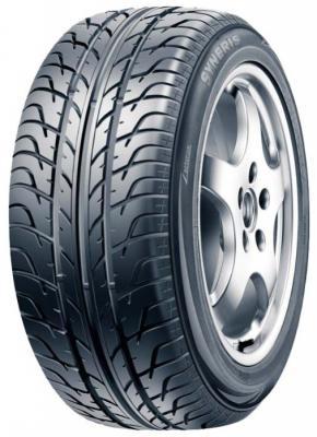 Шина Tigar Syneris 225/55 R17 101W XL зимняя шина kormoran stud 225 55 r17 101t